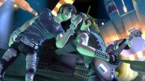 Rock Band: AC/DC Live - Screenshots - Bild 10
