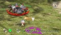 New Play Control! Pikmin - Screenshots - Bild 6