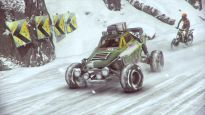 MotorStorm: Arctic Edge - Trailer - Screenshots - Bild 6