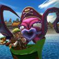 Piraten: Die Jagd nach Blackbeards Schatz - Screenshots - Bild 7