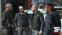Grand Theft Auto 4 - DLC: The Lost and Damned - Screenshots - Bild 5