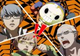 Persona 4 - Screenshots - Bild 3