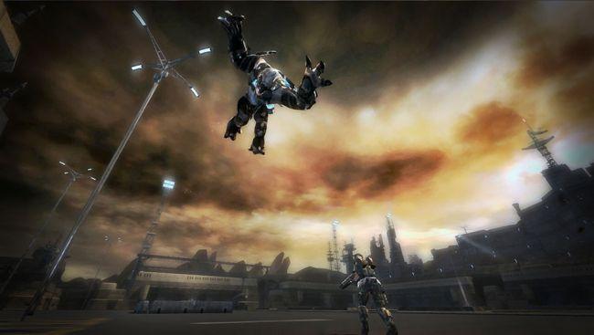 Stormrise - Screenshots - Bild 27