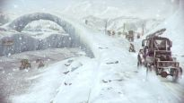 MotorStorm: Arctic Edge - Trailer - Screenshots - Bild 7