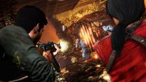 Uncharted 2 - Screenshots - Bild 4