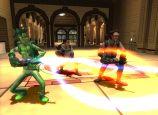 Ghostbusters - Screenshots - Bild 14