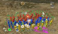 New Play Control! Pikmin - Screenshots - Bild 21
