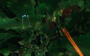 Jumpgate Evolution - Screenshots - Bild 10