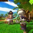 Piraten: Die Jagd nach Blackbeards Schatz - Screenshots - Bild 15