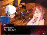 Shin Megami Tensei: Devil Survivor - Screenshots - Bild 6