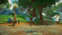 Free Realms - Screenshots - Bild 9