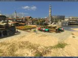 Grand Ages: Rome - Screenshots - Bild 21