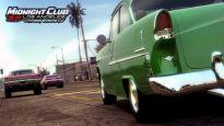 Midnight Club: Los Angeles - DLC: South Central - Screenshots - Bild 2