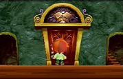 Magician's Quest: Mysterious Times - Screenshots - Bild 13