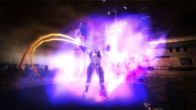 Stormrise - Screenshots - Bild 25
