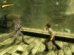 Indiana Jones und der Stab der Könige - Screenshots - Bild 5