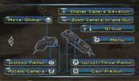 New Play Control! Pikmin - Screenshots - Bild 18