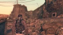 50 Cent: Blood on the Sand - Screenshots - Bild 16