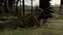 ArmA 2 - Screenshots - Bild 6