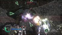 Dynasty Warriors: Gundam 2 - Screenshots - Bild 7