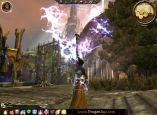 Dragon Age: Origins - Screenshots - Bild 10