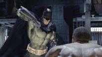 Batman: Arkham Asylum - Screenshots - Bild 9