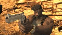 50 Cent: Blood on the Sand - Screenshots - Bild 3