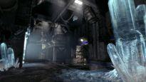 Unreal Tournament 3 - Titan Pack - Screenshots - Bild 3