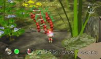 New Play Control! Pikmin - Screenshots - Bild 29