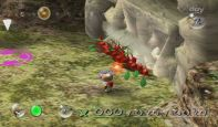 New Play Control! Pikmin - Screenshots - Bild 5