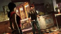 Uncharted 2 - Screenshots - Bild 3