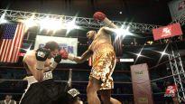 Don King Boxing - Screenshots - Bild 17