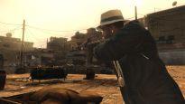 50 Cent: Blood on the Sand - Screenshots - Bild 6