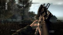 Operation Flashpoint 2: Dragon Rising - Screenshots - Bild 3