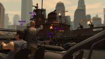 GTA 4: The Lost and Damned - Screenshots - Bild 6