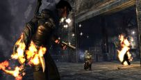 Dark Sector - Screenshots - Bild 4