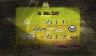 New Play Control! Pikmin - Screenshots - Bild 19