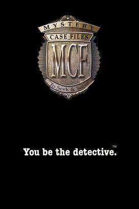 Mystery Case Files: MillionHeir - Screenshots - Bild 15