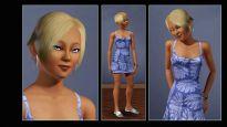 Die Sims 3 - Screenshots - Bild 10
