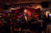Guitar Hero World Tour - Hardrock Café Event - Artworks - Bild 17