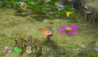 New Play Control! Pikmin - Screenshots - Bild 32