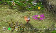New Play Control! Pikmin - Screenshots - Bild 32