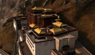 Cursed Mountain - Screenshots - Bild 7