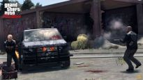 Grand Theft Auto 4 - DLC: The Lost and Damned - Screenshots - Bild 9