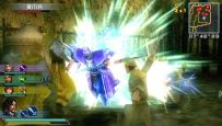 Dynasty Warriors: Strikeforce - Screenshots - Bild 23