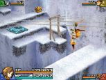 Final Fantasy Crystal Chronicles: Echoes of Time - Screenshots - Bild 18