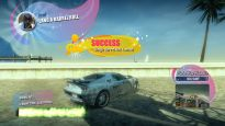 Burnout Paradise: The Ultimate Box - Screenshots - Bild 4