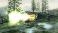 Dynasty Warriors: Strikeforce - Screenshots - Bild 15
