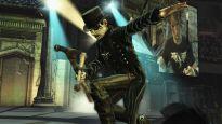 Guitar Hero: Metallica - Screenshots - Bild 3