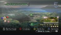 New Play Control! Pikmin - Screenshots - Bild 13